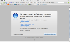 dotmac-browser-fail
