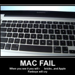 funnymadworld.blogspot.com - Mac Fail (9)